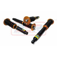 ACURA INTEGRA DC2 TWIN CAM (Rr EYE) 1993-2001 XYZ Racing Super Sport Coilovers