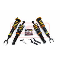 AUDI A4 B5 2WD 1995-2000 XYZ Racing Super Sport Coilovers