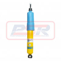 Nissan R20 Terrano / WD21 Pathfinder | Holden TF-TS-RA Rodeo / RC Colorado Bilstein 4X4 Shock Absorber