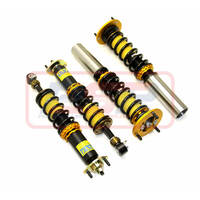 BMW E30 1982-1992 XYZ Racing Super Sport Coilovers