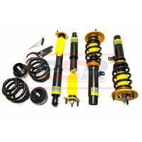 BMW Z4 4CYL 2003-2010 XYZ Racing Super Sport Coilovers