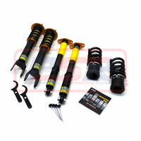 CHRYSLER 300C 2004-2010 XYZ Racing Super Sport Coilovers