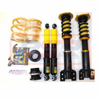 FORD TERRITORY AWD SX 2004-2005-SY 2005-2010 XYZ Racing Super Sport Coilovers