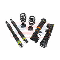 HOLDEN COMMODORE VT-VX-VY XYZ Racing Super Sport Coilovers