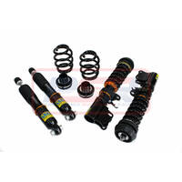 HOLDEN COMMODORE VT-VY 1997-2006 Ute / Wagon XYZ Racing Super Sport Coilovers