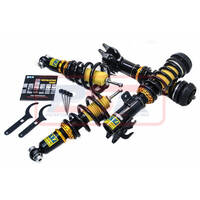 HOLDEN COMMODORE VE 2006-2013 XYZ Racing Super Sport Coilovers