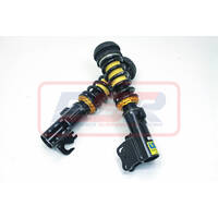HOLDEN COMMODORE VE 2006-2013 XYZ Racing Super Sport Coilovers - Front Only