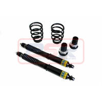 HOLDEN COMMODORE VB-VC-VH-VK-VL-VN-VP-VQ-VR-VS 1978-1997 XYZ Racing Super Sport Coilovers - Rear Only
