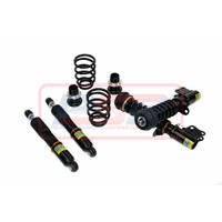 HOLDEN COMMODORE UTE VR-VS 1993-2000 XYZ Racing Super Sport Coilovers