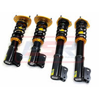 HYUNDAI EXCEL XYZ Racing Race Spec Coilovers