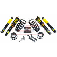 MAZDA 6 GH 2008-2013 XYZ Racing Super Sport Coilovers