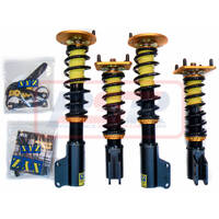 MAZDA 323 (2WD) 1989-1994 XYZ Racing Super Sport Coilovers