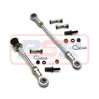 Nissan Patrol GU Rear Sway Bar Link Pair