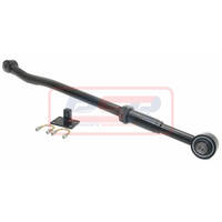 Nissan Patrol GU2 Front Panhard Bar with Swivel Ball (Wagon only)