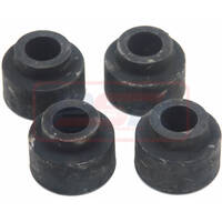 Nissan Patrol GQ - GU Rubber Rear Radius Rod Bush Set