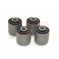 Nissan Patrol GQ / GU Rubber Rear Trailing Arm Bush set