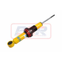 "Holden RG Colorado / DMAX Front Bilstein Custom 2-4"" Adjustable Strut"
