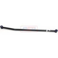 Holden Commodore VB-VS Live Axle On-Car Adjustable Panhard Bar
