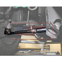 Holden Commodore VE Front Adjustable lower arms