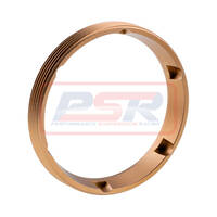 PSR Modulight Gold Light Ring