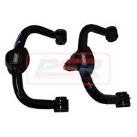 Nissan Navara D40 / NP300 / Pathfinder R51 Adjustable Upper Control Arms