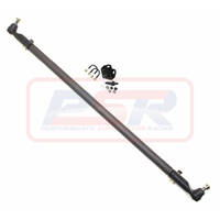 Nissan Patrol GQ Adjustable Solid Drag Link