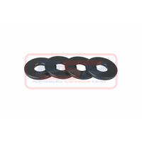 "1.5"" - 1.25"" Spacer Reducers"